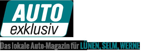 Autoexklusiv Lünen, Selm und Werne